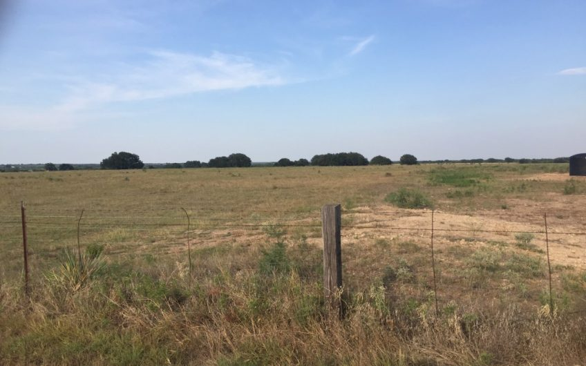 142.7 Acres in Brown County