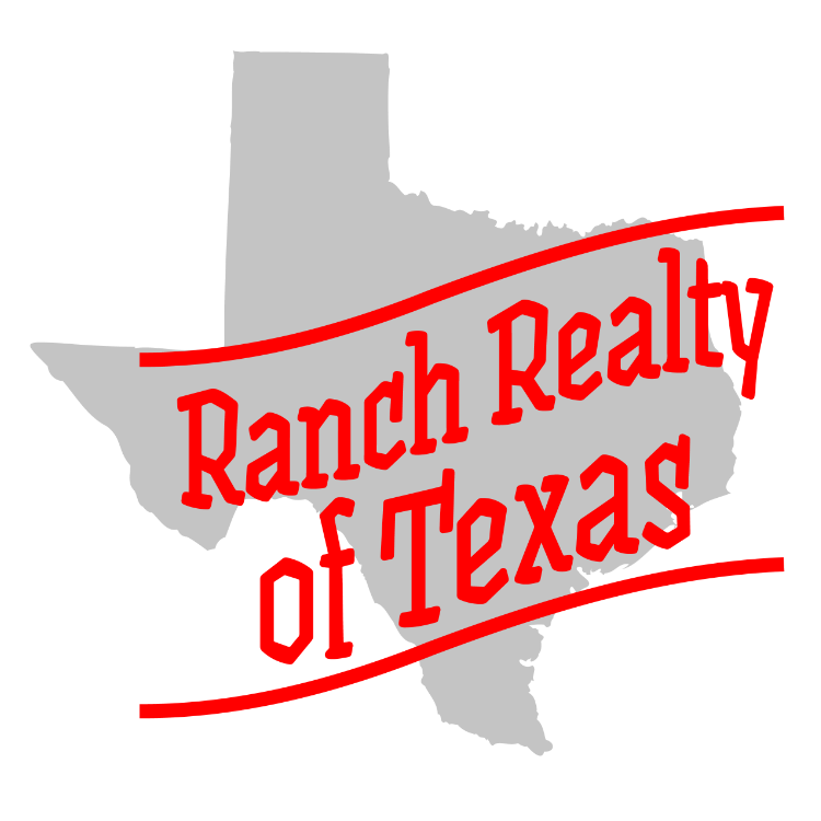 Ranch Realty of Texas